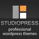 studiopress125125