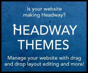 headway300250