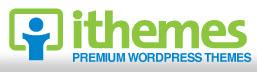 ithemes-logo2
