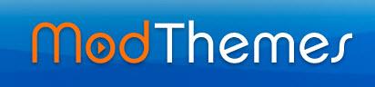 modthemes-logo