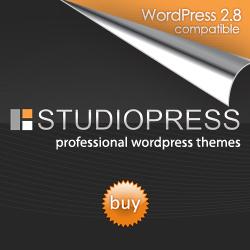 studiopress250250