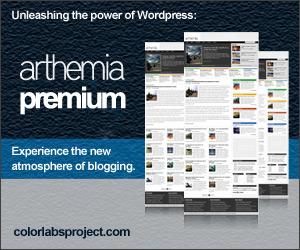arthemia-premium-300