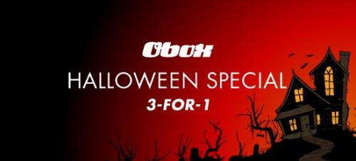 obox-design-halloween-main-image